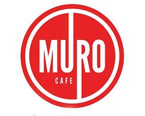 Muro Cafe San Miguel