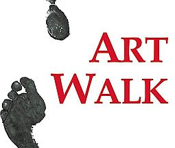 Fabrica-Art-Walk-Logo