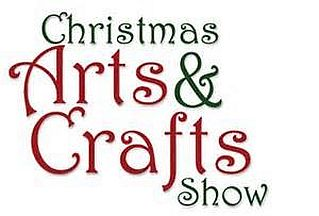 2nd annual christmas craft fair san miguel school for for Christmas craft shows in delaware
