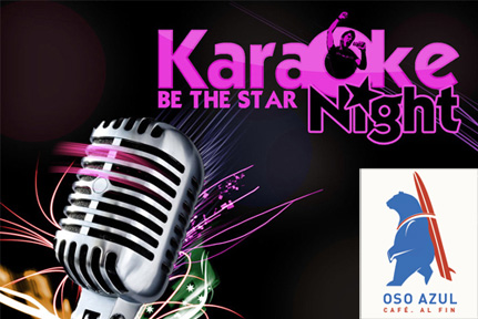 Karaoke-Night-Oso-Azul-4X3