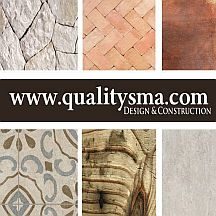 QualitySMA.com / Design and Construction