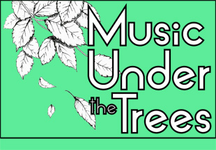 Music-Under-the-Trees