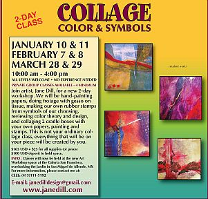 Collage-Jan-Feb-Mar.Classes.2018.sm-small