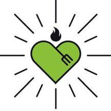 Pura-Vida-Large-Logo
