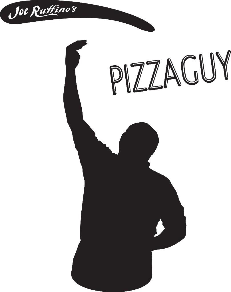Pizzaguy_Playeras2_Frente_Negro-copy