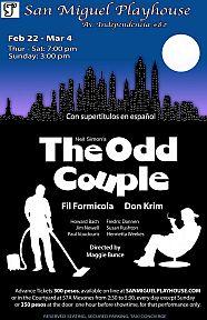 Odd-Couple-poster-final-e-mail