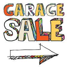 Big Garage Sale San Antonio Discover San Miguel De Allende