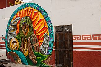 Street-Mural