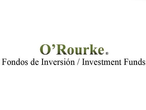Rourke
