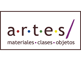 ARTES-Logo