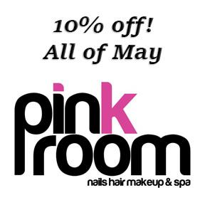 pink-room-10
