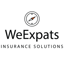 WeExpats Insurance Solutions