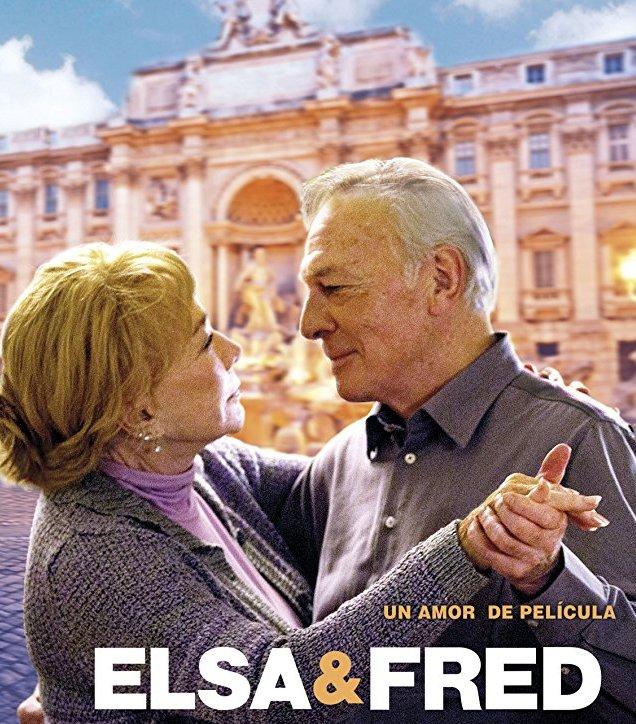 Film-Elsa-Fred