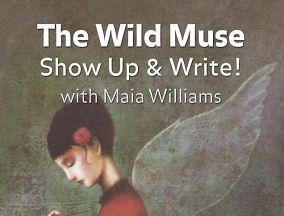 The Wild Muse Show Up Write Workshop Discover San Miguel De Allende - San miguel car show 2018