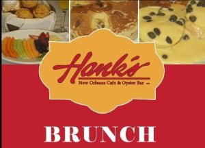 Hank-Brunch