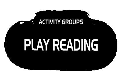 Play-Reading
