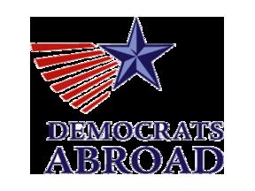 Democrats-Abroad-Logo