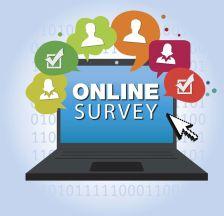1_Survey