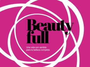 Beauty-Full2