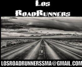 Los-Roadrunners