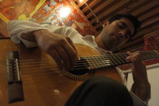 Classical-guitar-1