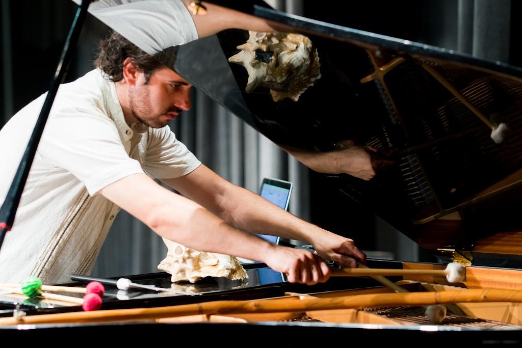 Promo-Pablo-Piano-Discover-6