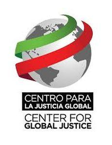 1_Center