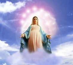 Assumption-of-Mary-into-Heaven