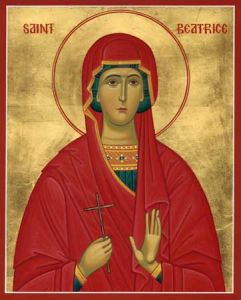Feast-Day-of-St.-Beatrice