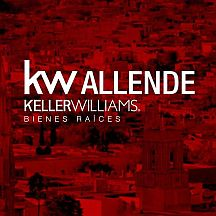 KW Allende Real Estate