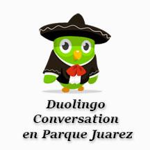 duolingo-Mexico