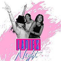 Ladies-Night2