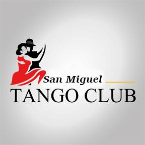 SM-Tango-Club