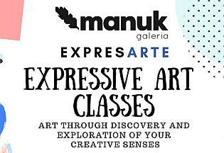 art-class-3