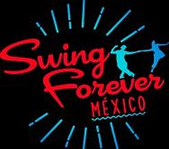Swing-Forever-Mexico