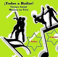 Dance-Grupo-Proyecto-Latino-SM2