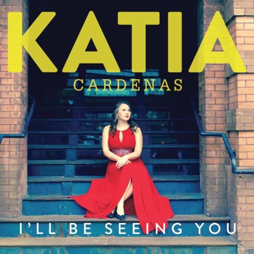 KatiaCardenas_Cover_1400x1400-1