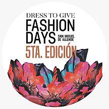 Fashion-sma
