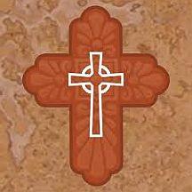 St.-Paul-Logo