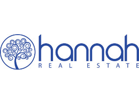 Hannah-Real-Estate-Logo