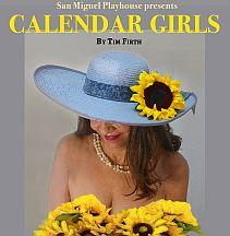 Calendar-Girls-poster-copy2