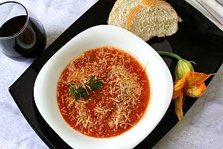 Go-.-Food-.-Flor-soup1