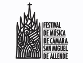 Festival-1