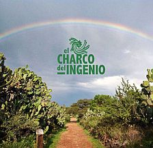 El-Charco