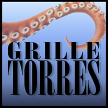Grille-Torres
