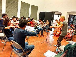 Chamber-Orchestra-Rehearsal-4-Sept.-10