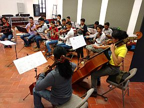 Chamber-Orchestra-Rehearsal-5-Sept.-10