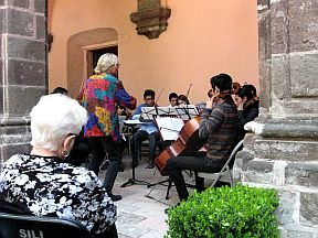 Orchestra-concert-March-4