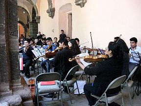 Orchestra-concert-Sunday-March-4