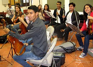 Pro-Musica-Youth-Chamber-Orchestra-1